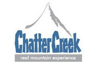 Chatter Creek Heliskiing