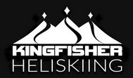Kingfisher Heliskiing